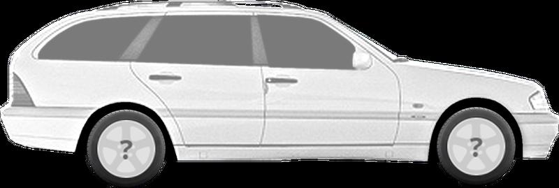 Mercedes Benz Configurateur Vito