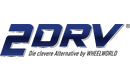 WHEELWORLD
